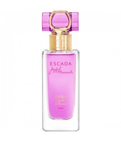Escada Joyful Moments Eau de Parfum (EdP)