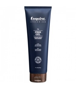 Esquire Grooming The Firm Gel