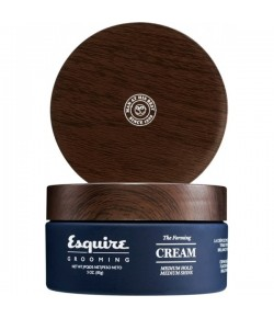 Esquire Grooming The Forming Cream 85 g