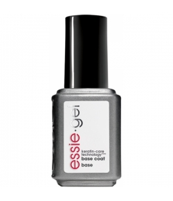 Essie Gel Base Coat V260 12,5 ml