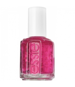 Essie Nagellack Cherry Pop 358 13,5 ml