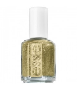 Essie Nagellack Golden Nuggets 198 13,5 ml