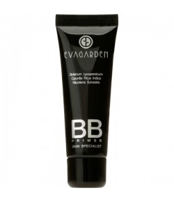 Eva Garden BB Primer 298 25 ml