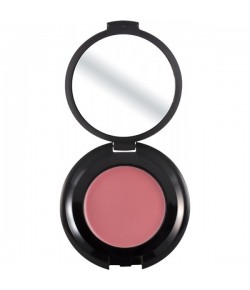 Eva Garden Blusher Smart Blush 3,5 g