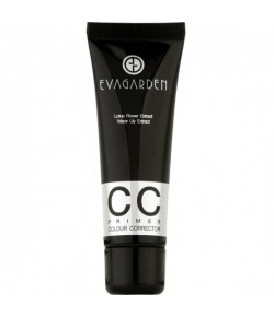 Eva Garden CC Primer Colour Corrector 25 ml