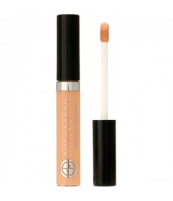 Eva Garden Concealer Impeccable 5 ml