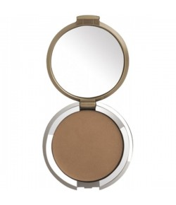 Eva Garden Cream Effect Compact 110 Chic & Shine 7,5 g