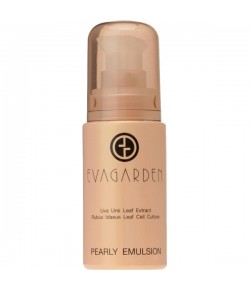 Eva Garden Emulsion Perly 30 ml