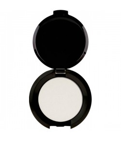 Eva Garden Eye Shadow Diamond 256 white 2,5 g