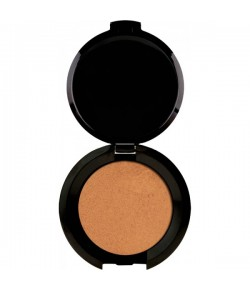 Eva Garden Eye Shadow Glaring 2,5 g
