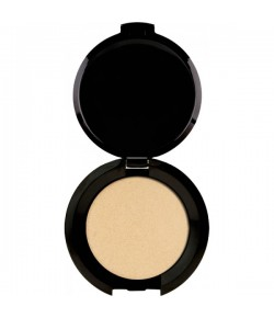 Eva Garden Eye Shadow Glaring 271 Goldy 2,5 g