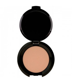 Eva Garden Eye Shadow Mat 102 Dusty Coral 2,5 g