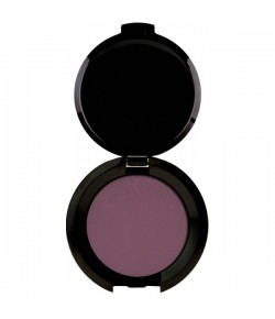 Eva Garden Eye Shadow Mat 118 Meadow Violet 2,5 g