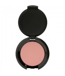 Eva Garden Eye Shadow Mat 2,5 g