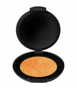 Eva Garden Eye Shadow Shiny 211 orange shimmer 2,5 g