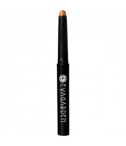 Eva Garden Eye Shadow Stick Eyecolor 1,64 g