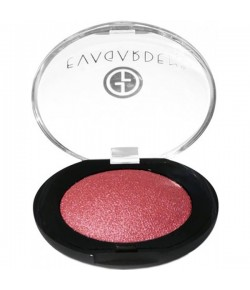 Eva Garden Eye Shadow Wet & Dry 240 rot violett 2,5 g