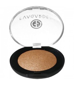 Eva Garden Eye Shadow Wet & Dry 2,5 g