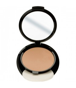 Eva Garden Foundation Compact Smoothing 512 Peach Beige 9 g