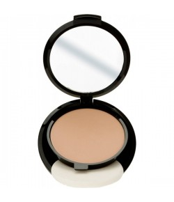 Eva Garden Foundation Compact Smoothing 511 Light Beige 9 g