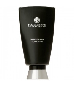 Eva Garden Foundation Perfect Skin 126 Outdoor Beige 30 ml