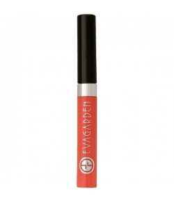 Eva Garden Lip Cream Velvet 4,5 ml