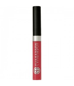 Eva Garden Lip Fluid Lipstick 30 Dalia 5 ml
