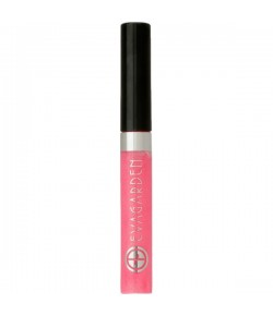 Eva Garden Lip Gloss Brilliant 678 Paradise 5 ml