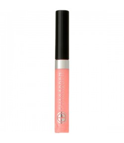 Eva Garden Lip Gloss Brilliant 680 Tibetan 5 ml