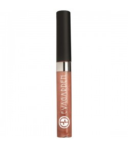 Eva Garden Lip Gloss Brilliant 695 5 ml