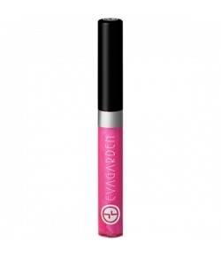 Eva Garden Lip Gloss Joy 5 ml