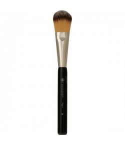 Eva Garden Make-Up-Pinsel Nr. 24 (Foundation)