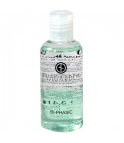 Eva Garden Make-up Remover Biphasic 100 ml