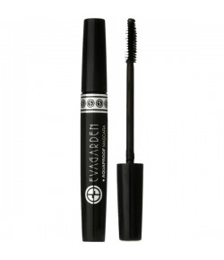 Eva Garden Mascara Aquaproof 8 ml