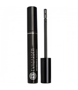 Eva Garden Mascara Incredible Black 9 ml