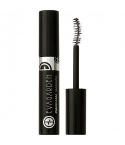 Eva Garden Mascara Panorama Black 11 ml