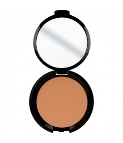 Eva Garden Powder Bronzer Joy 910 bisquit 10 g