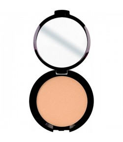 Eva Garden Powder Bronzer Superpearly Illuminant 10 g