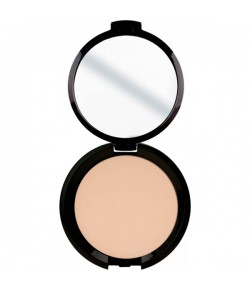 Eva Garden Powder Velvet Compact 805 light 10 g