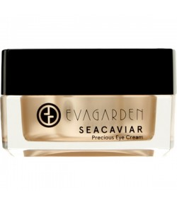Eva Garden Seacaviar Precious Eye Cream 15 ml