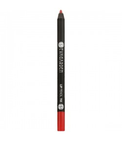 Eva Garden Superlast Lip Pencil