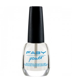 Faby Power Nagelh�rter 15 ml