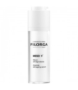 Filorga Meso+ Anti Aging Serum 30 ml