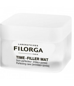 Filorga Time-Filler Mat Anti-Aging Pflege 50 ml