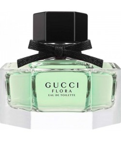 Flora By Gucci Eau de Toilette (EdT) 30 ml