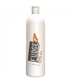 Fudge Catalyst Creme Oxidant 1000 ml