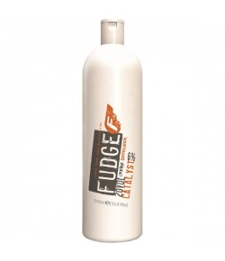 Fudge Catalyst Volume 20, 6% Oxidant 1000 ml