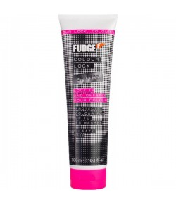 Fudge Colour Lock Shampoo 300 ml