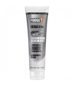 Fudge Detox 300 ml