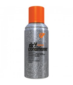 Fudge Dry Conditioner 100 ml